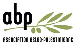 association belgo palestinienne