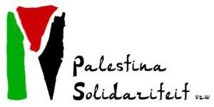 palestina-solidariteit